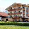 Alpe-Adria Apartments - House from outside