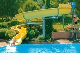 Dellach im Drautal Outdoor Swimming Pool