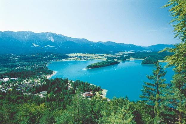 Mont-Blanc - Foglalja nyaralólakását és chalet-ját a motiver.hu-nál