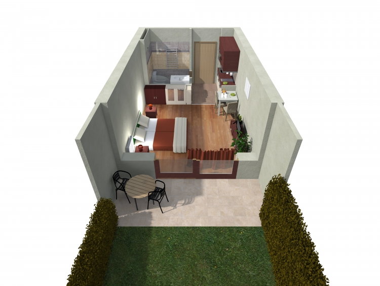 Alpe Adria Apartments Gallery Of Our Beautiful Apartments Inside And Outside,Japanese House Floor Plan