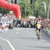 Kärnten Ironman Austria 2011 - © Kärnten Werbung, Horst