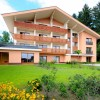 Alpe-Adria Apartments - Outside