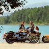European Bike Week - © Region Villach Tourismus